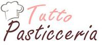 http://www.tuttopasticceria.it/