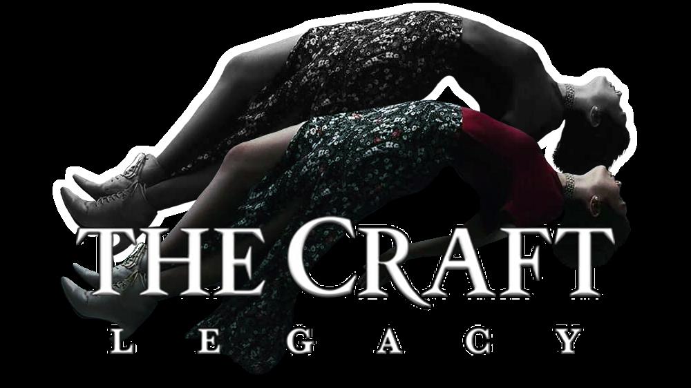 The Craft: Legacy 2020 Dual Audio Hindi 720p BluRay