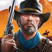 تنزيل لعبة الغرب
