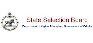 SSBDHE 2021 Jobs Recruitment Notification of Lecturers 972 Posts