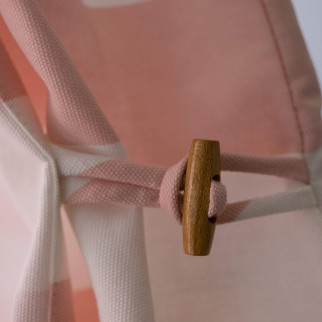 DIY teepee tutorial cotton canvas-2