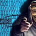 Geleceğin En Büyük Davaları: Siber Vakalar