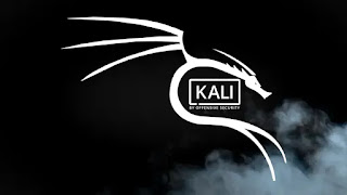 How To Install Kali Linux On Any Android smartphone