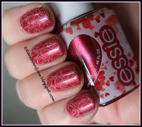 Essie: Surprise & Delight