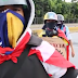 "(VIDEO) ""Desconocemos a la MUD"" advierte la ""Resistencia"" durante #TrancazoSinRetorno #HoraCeroVzla"