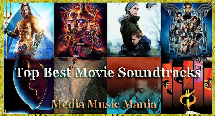 How to Download Top Best Movie Soundtracks   Hangover Soundtrack