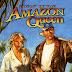Flight of the Amazon Queen: 25th Anniversary Edition (PC)