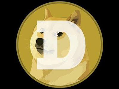 fauct free dogecoin