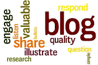 10 Cara Meningkatkan Traffic Blog