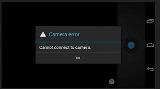 cara mudah fix kamera yang error andromaxg2