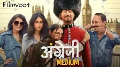 angreji medium full movie download filmyzilla