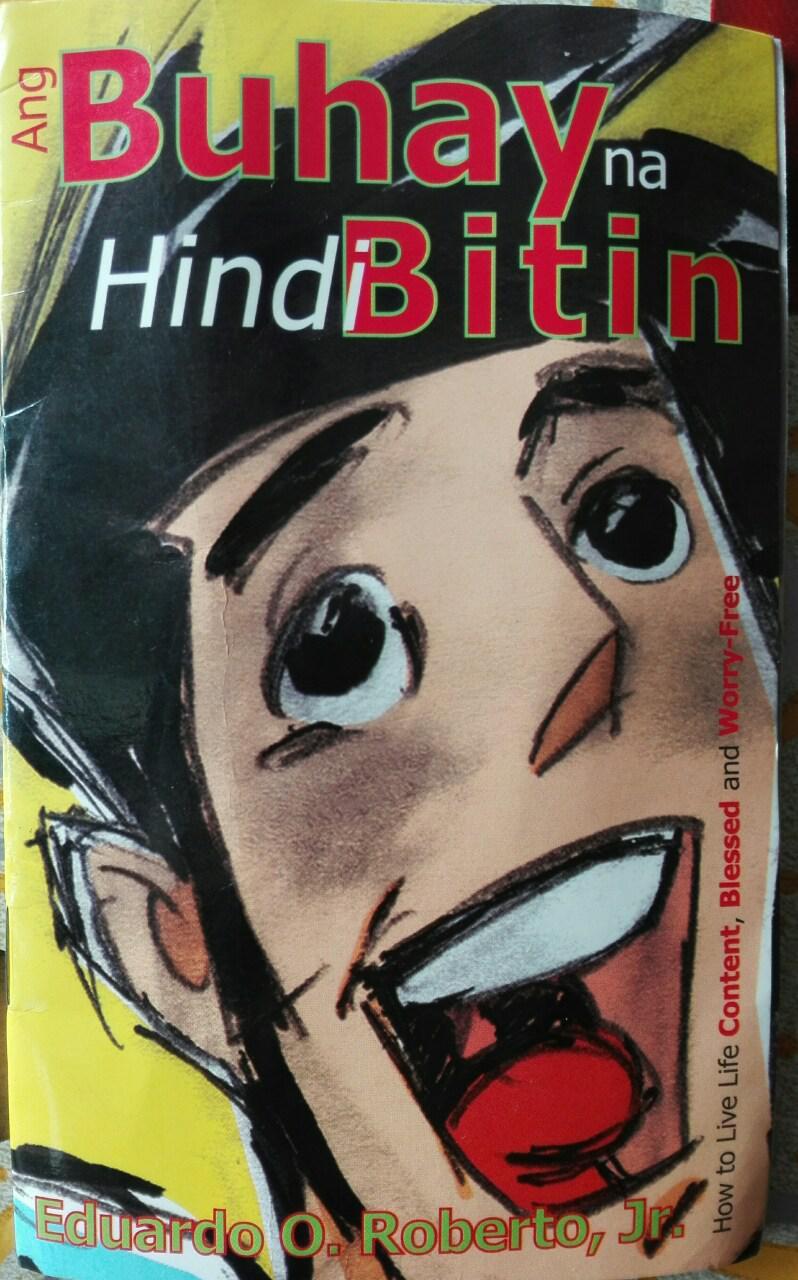 heart talk ang buhay na hindi bitin how to live a life content