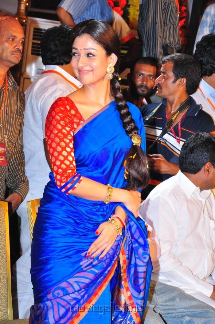 Nayanthara Sexy Photos Download