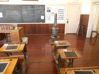 1909 indio california schoolhouse