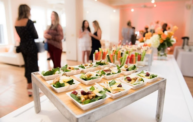 business owner guide event planning companies top events planners
