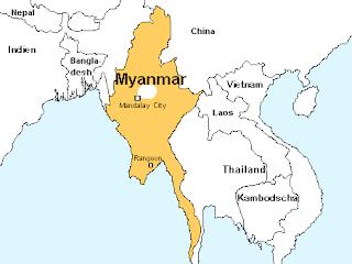Nuove violenze nel Rakhine birmano