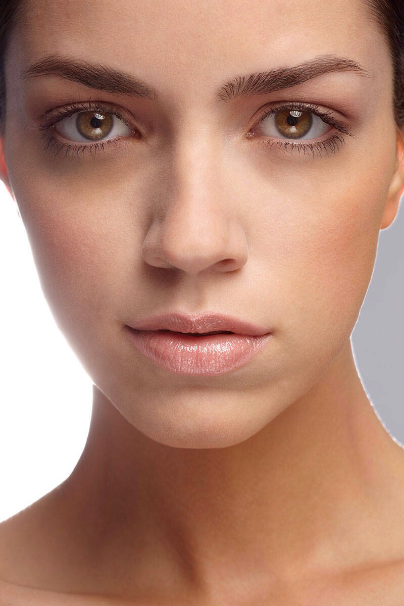 What really causes dark circles under your eyes