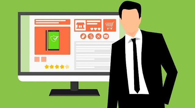 encontrar o melhor preço online