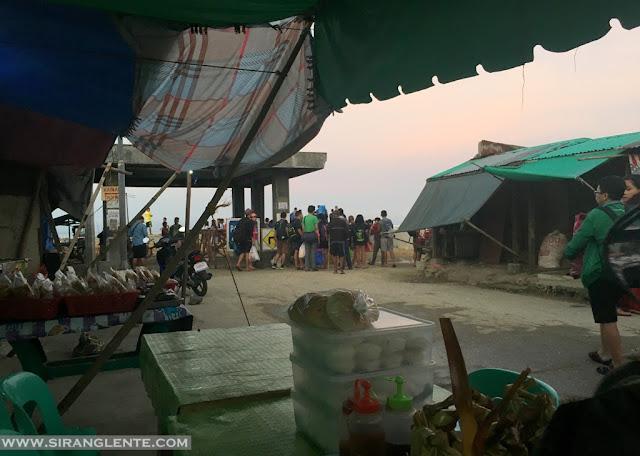 tourist spots in Marinduque 2020