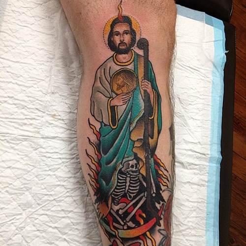 Eccentric Tattoos 28+ [eccentric tattoo]...