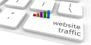 Jenis Trafik Blog Berdasarkan Google Analytics