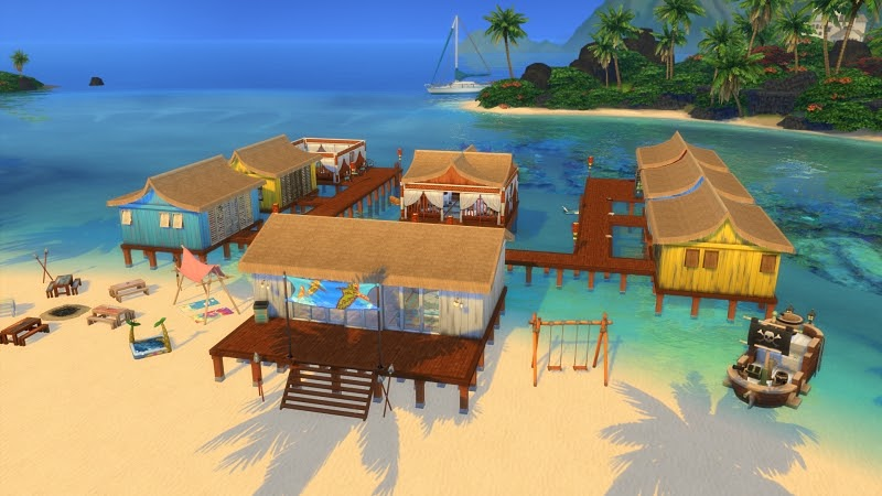 https://meryanes-sims.blogspot.com/p/sulani-beach-ressort.html