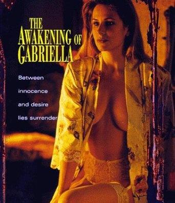 THE AWAKENING OF GABRIELLA 1999 ONLINE