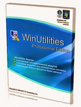 WinUtilities.Professional.Edition.11.27 Full Version Find4something