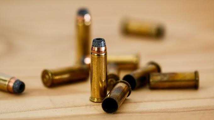 Engedély nélkül jutottak fegyverekhez a sportlövő egyesületek tagjai - lecsapott rájuk a rendőrség