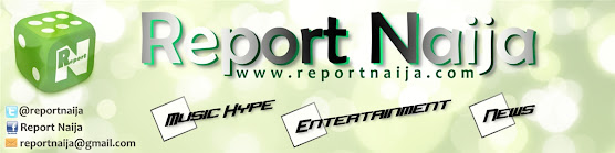 reportnaija
