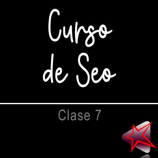 CLASE 7 - CARACTERÍSTICAS DE LAS PALABRAS CLAVE
