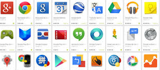 Google Latest V 5.7.14.16.arm (0)APK for Android
