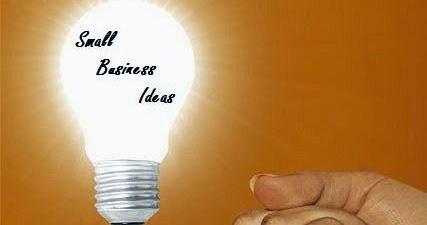 Small Business Investors