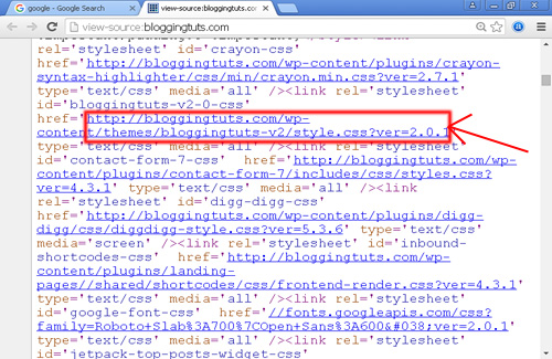 Detect Wordpress premium Themes