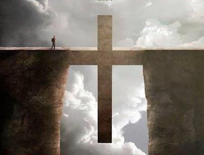 Resultado de imagem para Salvação Cruz