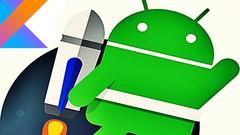 android-architecture-componentsmvvm-with-dagger-retrofit