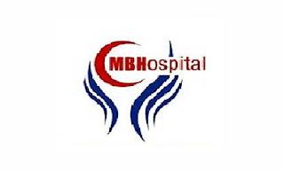 mumtazbakhtawarmemorialtrust2@gmail.com - MBH Mumtaz Bakhtawar Hospital Jobs 2021 in Pakistan