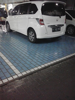 Honda Cikarang Bekasi Jawa Barat, Paket Dp Ringan Mobil Honda City Pasti Mudah