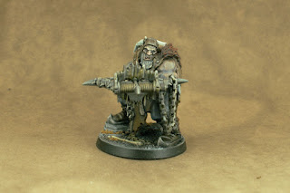 Hrothgorn Mantrapper (front)