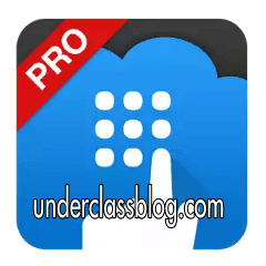 Password Manager SafeInCloud™ Pro 8.1.4 (Paid) Patched APK