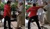 'U tau saya siapa?! Saya ada kuasa!' - Lelaki mengaku Penguat Kuasa DBKL pau RM5 dari peniaga warga asing