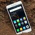 Smartphone Kamu Cepat Rusak? Yuk, Coba 4 Tips Ini!