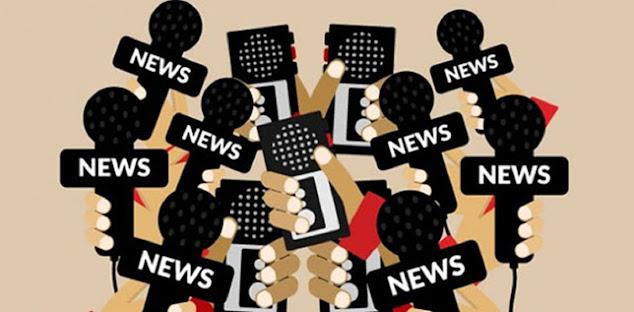 Ancam Tugas Wartawan Dan Media, Komunitas Pers Minta Kapolri Cabut Pasal 2d Dalam Maklumat Terkait FP1
