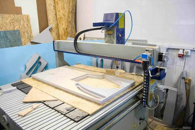 7 Best CNC Machine For Small Business in 2020 | Reviews and Buying Guide