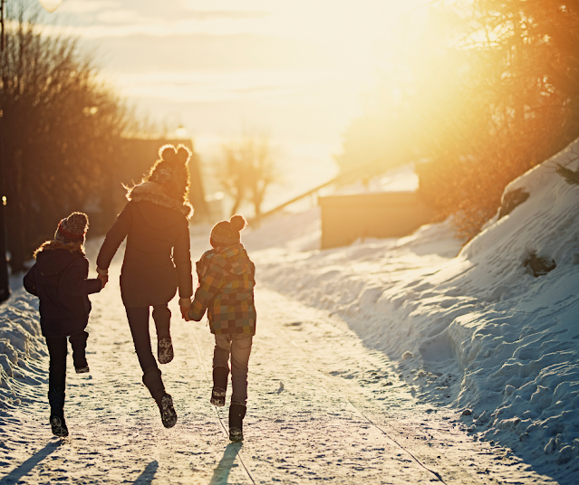 Fun Things To Do in Delaware County This Weekend For Families and Kids January 29th - 31st