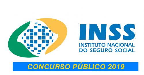 APOSTILA ANALISTA DO SEGURO SOCIAL - INSS SERVIÇO SOCIAL