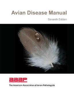 Avian Disease Manual 7th Edition
