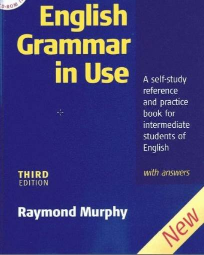 grammarway 1 teacher book pdf.zip