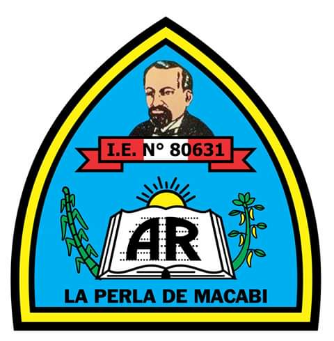 80631 macabi