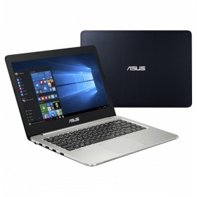 ASUS K401UB Atheros Bluetooth Drivers for Windows 7